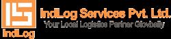 IndLog Services Pvt Ltd