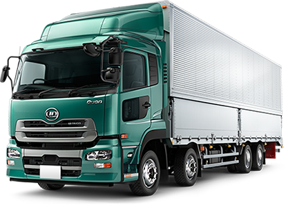 truck_green